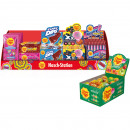 wholesale Other: Food Chupa Chups  Crazy Dips Cola on display