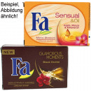 Soap Fa 100g 2 times assorted in folding box