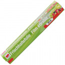 Fresh food foil  29cm x 20m in folding box