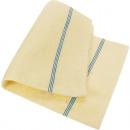grossiste Nettoyage: Tissu serpillière  bande de 50x60cm avec