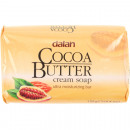 Savon Dalan 125g  Beurre de cacao Savon Crème