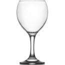 grossiste Verres: Un verre de vin -  ou un verre d'eau 0,2 L clai