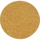 Untersetzer Kork  19,5x1cm rund - Naturprodukt