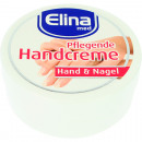 Creme Elina Hand & Nail 75ml in doos