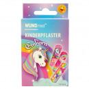 wholesale Drugstore & Beauty: Wundverband Kinder 10er unicorn