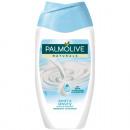 groothandel Drogisterij & Cosmetica: Palmolive douchegel 50ml zacht en gevoelig