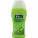 groothandel Drogisterij & Cosmetica: Shower Gel Elina Med 250ml Olive