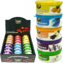 groothandel Auto's & Quads: Fragrance Verfrissing van Clean Car 35gr in ...