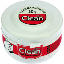 wholesale Drugstore & Beauty: Handwashpaste  CLEAN 250g cleans and protects