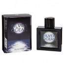 wholesale Perfume: WATER OF Parfum SILVER OCEAN