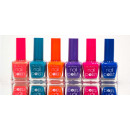 grossiste Vernis a Ongles:VERNIS A ONGLES YESENSY