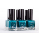 grossiste Vernis a Ongles:VERNIS A ONGLES