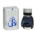 wholesale Perfume:EDT FAIR FIGHT