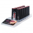 POP LABIAL ENCANTADOR PARIS