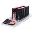 wholesale Drugstore & Beauty:LIPSTICK LOVELY POP BALI