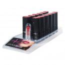 groothandel Drogisterij & Cosmetica:Lippenstift POP NEW YORK