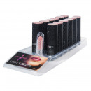 wholesale Make up: LIPSTICK LOVELY POP BUENOS AIRES