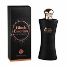 wholesale Drugstore & Beauty:EDT BLACK EMOTION