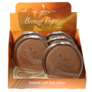 wholesale Drugstore & Beauty: MAXI TANNING POWDER YESENSY No. 3