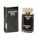 Eau de Toilette ORIGINAL MAN