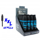 MASCARA WATERPROOF XXL LETICIA WELL