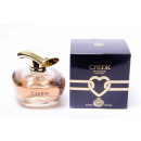 CROOK WOMAN EDT
