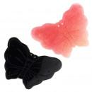 Großhandel Zubehör & Ersatzteile: Onyx oder Jade Schmetterling