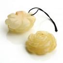 wholesale Heating & Sanitary:Yellow Aventurine Rose