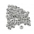 ingrosso Gioielli & Orologi: rotondo e conto a righe, 55 pc