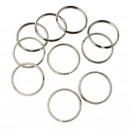 wholesale Store & Warehouse Equipment:Large ring