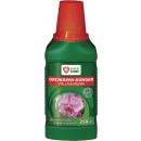 Grosshandel Pflanzen & Töpfe: GREEN TOWER  Orchideen Dünger 250ml