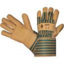 Großhandel Fashion & Accessoires: Handschuhe Gt Leder Comfort Gr.8