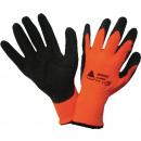 Großhandel Fashion & Accessoires: Handschuhe Gt Neogrip Gr.10