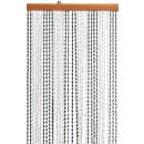 Großhandel Vorhänge & Gardinen: Perlenvorhang 200X100 Astor