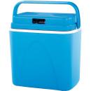Großhandel Kühltaschen:Elektro-Kühlbox 22 Liter