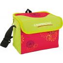 Großhandel Kühltaschen: Kühltasche 'MiniMaxi 4 L'