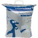 Großhandel Kühltaschen: Kühltasche 'Frozen Food Bag Gr. L'