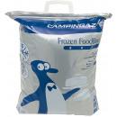 Großhandel Kühltaschen: Kühltasche 'Frozen Food Bag Gr. S'