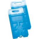 Großhandel Kühltaschen: Kühltasche 'Freez'Pack® 2 x M5'