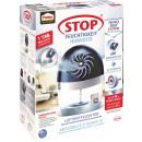 Großhandel Klimageräte & Ventilatoren: Luftentfeuchter 'Aero 360°'