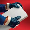 Großhandel Fashion & Accessoires: Handschuhe EN388  Kt.II Hycron 27-805 Gr.10 Baumwol