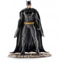 Schleich Batman