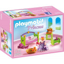 Playmobil Prinzessinnen-Kinderzimmer
