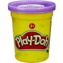 Hasbro B6756EU4 Play-Doh Einzeldose, 24 Stück