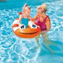 Kinderboot Little Clownfish, 102x69cm, 1 Stück