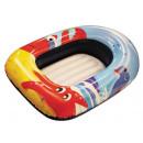 Kinderboot Beach Fun, 95 x 60 cm