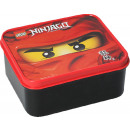 LEGO® Ninjago Lunch Box rot