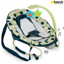 Babywippe Leisure e-motion Fruit