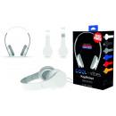 Kopfhörer 'Cool-Vibes High Definition', Mikro, 1