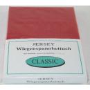 Großhandel Bettwäsche & Matratzen: Spannbetttuch  Jersey 40x90 Wiegenspannbetttuch  ...